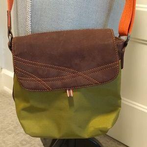 Like new Ellington crossbody bag